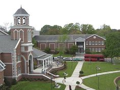 Most affordable colleges.