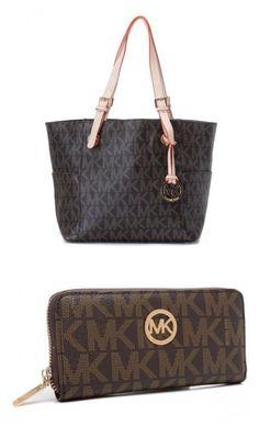 Fashion Designer Handbags >> Michael Kors Bags for Cheap less than $60