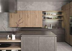 100 cozinhas decoradas para se apaixonar perdidamente