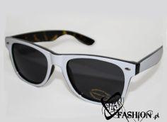 Okulary Przeciwsłoneczne Primark Wayfarer PANTERKA