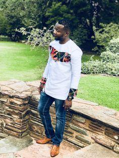 Bow Afrika Fashion, Pretoria, Tanks, Brick, Wordpress, Hipster, Style, Swag, Hipsters