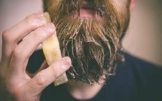 Viking Beard Tips and Styles (Part 1 of – BaviPower Best Beard Shampoo, Beard Shampoo And Conditioner, Which Shampoo Is Best, Vitamins For Beard Growth, Beard Tips, Beard Ideas, Viking Beard, Viking Hair, Types Of Beards