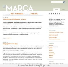 pmarca - Click to visit site:  http://1.33x.us/zvgDt3