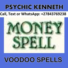 Social Media Spiritual Psychic Healer Kenneth, Call, WhatsApp: serves clients worldwide with Online Spiritual Healing, Psychic Readings, Palm Reading… Spiritual Love, Spiritual Healer, Spiritual Guidance, Spirituality, Psychic Test, Love Psychic, White Magic Love Spells, Easy Love Spells, Psychic Love Reading