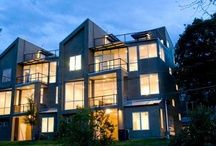 award winning country townhome - Google Search
