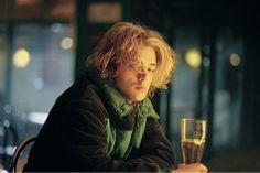Dans «Tom à la ferme», Xavier Dolan épingle l'intransigeance | Cinéma - lesoir.be