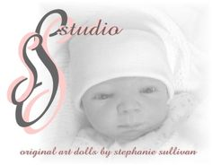 75 Best Polymer Clay Baby Sculptures Images In 2013 Cold
