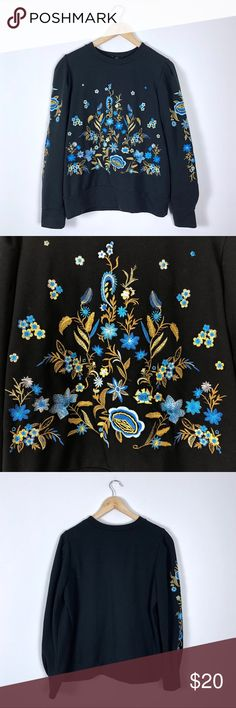 Street Fighter Ugly Christmas Holiday Sweater Sz S In 2018 My Posh