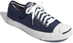 9a27465f065 Jack Purcell Ltt Sneaker - Lyst Converse Men