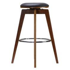 Surprising Williston Forge Midhurst Adjustable Height Swivel Bar Stool Gamerscity Chair Design For Home Gamerscityorg