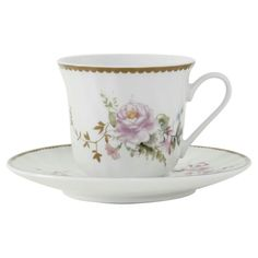 Bulk Inexpensive Discount Tea Cups with a cheap near wholesale price ...