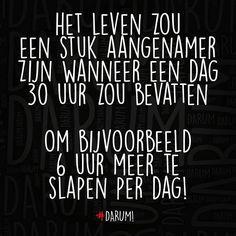 """#darum #fijneavond"""