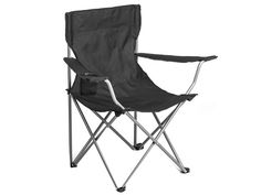 Paradiso Folding Chair | BEE Level 1 Outdoor Folding Chairs, Folding Camping Chairs, Outdoor Furniture Chairs, Camping Furniture, Camping Europe, Oregon Camping, Marketing Merchandise, Outdoor Range, Beach Gifts