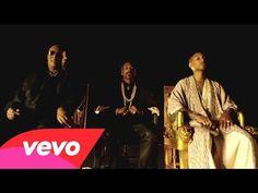 Ella FM   BOOMBOX: Snoop Dogg - California Roll ft. Stevie Wonder, Pharrell Williams
