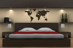http://www.regionviii.com/wp-content/uploads/2016/05/sample-white-atlas-wall-art-wallpaper-amazing-global-bed-red-pillow-lamp-pot-green-stickers-click-ebay-zoom-uk.jpg