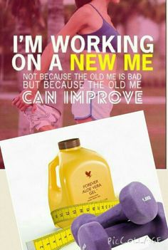 Can you look better and feel better in just 9 Days? Yes. Designed to kick-start the programme and cleanse your body, the C9 provides the perfect starting point for transforming your diet and fitness habits. Have you started your F.I.T. journey? Get yours below http://gileshampsonglobal.foreverlivingsite.com