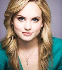 Listen to music from Meaghan Martin like Too Cool, 2 Stars & more. Find the latest tracks, albums, and images from Meaghan Martin. Nevada, Meaghan Martin, Really Pretty Girl, Pretty Girls, Susan Black, Until Dawn, Camp Rock, Secret Crush, Mean Girls