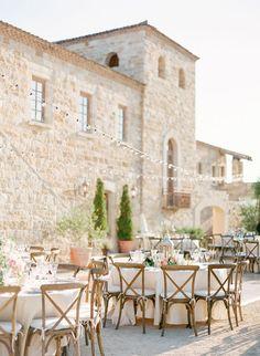 A Destination Wedding at Sunstone Villa ~ Inga and James - KT Merry Photography