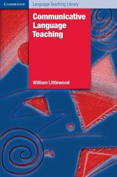 kumaravadivelu biography of william