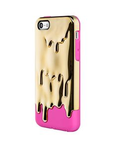 Melt iPhone case, SwitchEasy