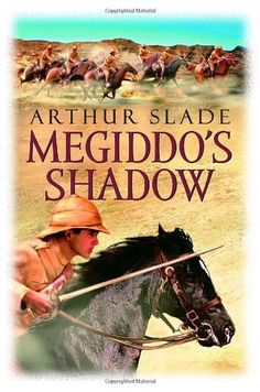 Fueled by anger at the death of his two brothers in World War I, 16-year-old Edward abandons his ailing father on their farm and leaves Canada to enlist. After proving that he can tame any wild horse, he's is sent to Jordan to fight with the Cavalry.