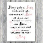 TH00-5x7-dont-say-bride bridal shower game