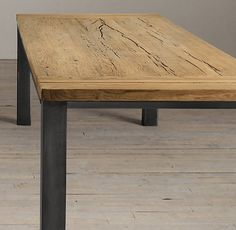 Wonderful It Obviously Wouldnu0027t Be As Awesome And I Donu0027t Have Any Reclaimed Russian  Oak Sitting Around, But It Could Still Be Cool.