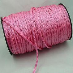Hair from nylon cord Mimin Dolls: Cabelo para Tilda- opção simples