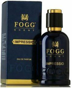 Fogg Fogg Scent Impressio Eau de Parfum Eau de Parfum - 100 ml (For Men) Good and original product. Perfume Floral, Perfume Zara, Perfume Diesel, Hermes Perfume, Best Perfume, Eau De Toilette