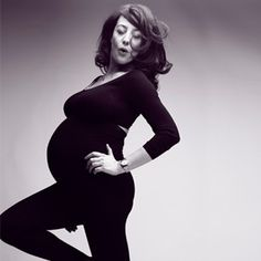 #Maternity feel sexy in my #MoodKit