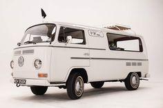 Vw T1, Volkswagen, Vans Style, Camper Van, Buses, Funeral, Recreational Vehicles, Beautiful, Aliner Campers
