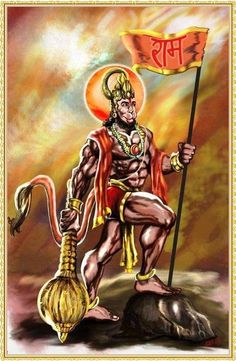 Shiva Hindu, Shiva Shakti, Hindu Deities, Hindu Art, Krishna, Hanuman Photos, Hanuman Images, Hanuman Ji Wallpapers, Lord Vishnu Wallpapers