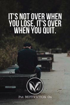 100 Motivational quotes for life That Will Inspire You to be Successful 100 Motivation 15 15