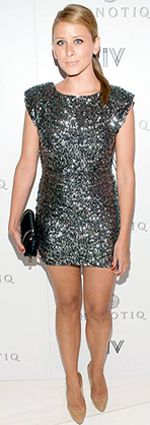 As worn by Lo Bosworth