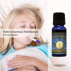 20 Critical Questions Answered About Essential Oils--part #3