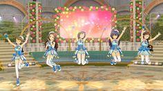 The-Idolmaster-Platinum-Stars_2016_01-28-16_031.jpg (700×394)