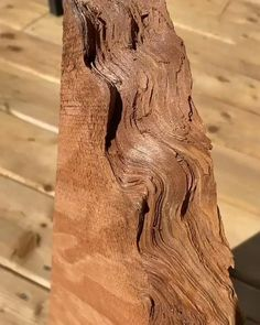 Epoxy Wood Table, Epoxy Resin Wood, Grow Nails Faster, How To Grow Nails, Art Resin, Resin Crafts, Woodworking Patterns, Woodworking Projects, Live Edge Wood
