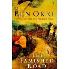 leave all your good sense behind when you read this book - its fantastical