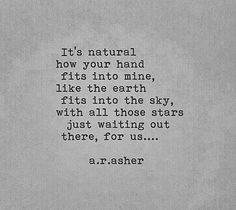 a.r.asher