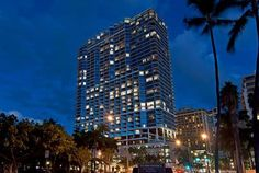 LHM Hawaii - This stunning 2 bedroom plus den luxury residence is the best way for you and your family to enjoy the best of Oahu. With two ocean facing lanais you have a stunning panorama of the Pacific Ocean and the Honolulu Skyline. Located high on the 28th floor, this is one of the most spacious suites on the whole floor,  …