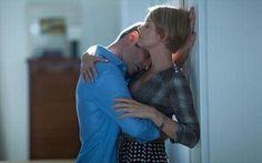 Η ταινία «Ένας άλλος κόσμος» ξεπέρασε το ρεκόρ του «Αν…»