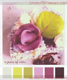 Название: a-piece-of-cake-color-combo.jpg Просмотров: 3  Размер: 231.8 Кб