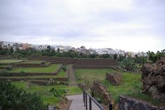 Pyramids of Güímar Tenerife, Spanish Towns, Vineyard, Places, Outdoor, Island, Santa Cruz, Abandoned Castles, Ancient History