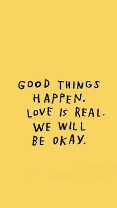 30 Inspirational Quotes To Read When You're Down 30 of my favorite inspirational quotes to give you the extra pep in your step. quotes quotes about life quotes about love quotes for teens quotes for work quotes god quotes motivation Now Quotes, Life Quotes Love, Cute Quotes, Words Quotes, Quotes To Live By, Motivational Quotes, Funny Quotes, Happy Quotes Inspirational, Believe Quotes
