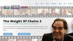 https://www.linkedin.com/pulse/neues-filmportal-f%C3%BCr-weight-chains-predrag-gasic?trk=prof-post