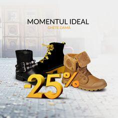 kalapod.net Beautiful Outfits, Mens Fashion, Superhero, Clothes, Women, Moda Masculina, Outfits, Man Fashion, Clothing
