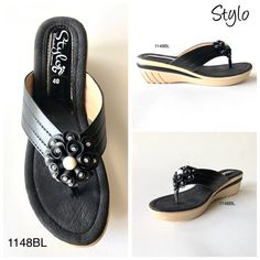 Low Heels, Wedge Heels, New City, Miu Miu Ballet Flats, Footwear, Wedges, Shoes, Fashion, Moda