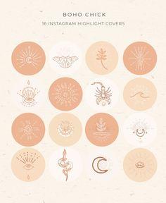 Images Instagram, Instagram White, Foto Instagram, Instagram Design, Instagram Feed, Line Art Images, Tatoo Henna, Social Media Icons, Instagram Story Template