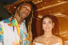 Ty Dolla Ign, Jhene Aiko, Mustard, Song Reviews, Whats New, Music Songs, Mustard Plant
