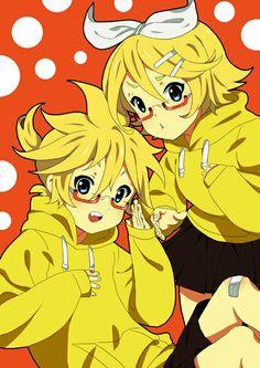 60 Best n e r d y x b o o images in 2015   Vocaloid, Hatsune